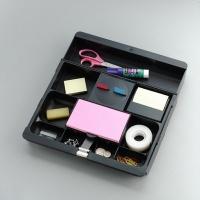 Organizer 3M (C-71) do szuflad, bloczki, taśma i zakładki GRATIS, Przyborniki na biurko, Drobne akcesoria biurowe