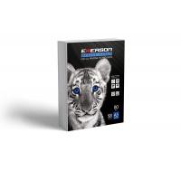 Papier do kopiowania Tiger emerson A5 80g CIE 146 500 ark, Papier do kopiarek, Papier i etykiety
