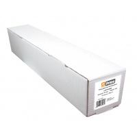 folia ploterowa atr R297mm30m100mic, Rolki ploterowe, Papier i etykiety