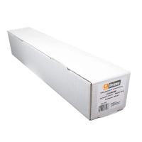 folia ploterowa atr R914mm30m100mic, Rolki ploterowe, Papier i etykiety