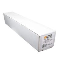 folia ploterowa atr R610mm20m100g100mic, Rolki ploterowe, Papier i etykiety