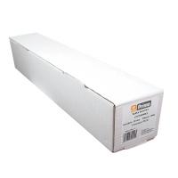 kalka ploterowa xero 297mm100m90g, Rolki ploterowe, Papier i etykiety