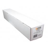 kalka ploterowa xero 594mm100m90g, Rolki ploterowe, Papier i etykiety