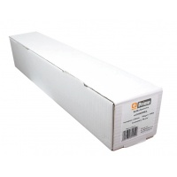 kalka ploterowa xero 610mm100m90g, Rolki ploterowe, Papier i etykiety
