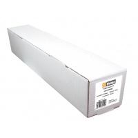 kalka ploterowa xero 841mm100m90g, Rolki ploterowe, Papier i etykiety