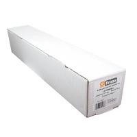 kalka ploterowa atr 297mm50m90g, Rolki ploterowe, Papier i etykiety