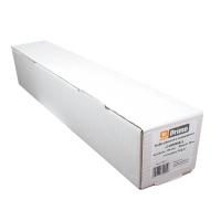 kalka ploterowa atr 310mm50m90g, Rolki ploterowe, Papier i etykiety