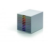 Varicolor 10 szuflad, Akcesoria na biurko, Organizacja na biurku