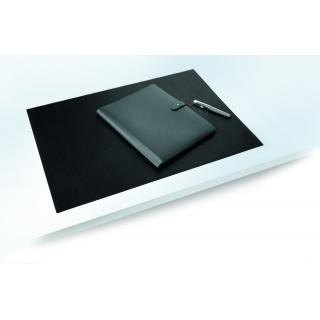 Podkład na biurko, Podkładki na biurko, Wyposażenie biura