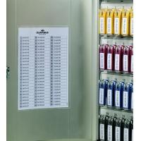 Key Box 36, Skrzynki na klucze, Ochrona i bezpieczeństwo
