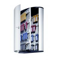 Key Box 48, Skrzynki na klucze, Ochrona i bezpieczeństwo