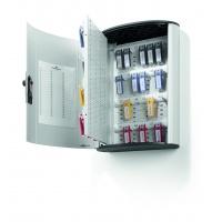 Key Box Code 48, Skrzynki na klucze, Ochrona i bezpieczeństwo