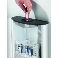 Key Box Plus, Skrzynki na klucze, Ochrona i bezpieczeństwo