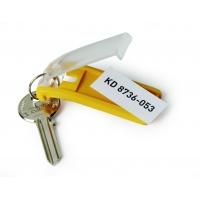 Zawieszki Key Clip, Skrzynki na klucze, Ochrona i bezpieczeństwo