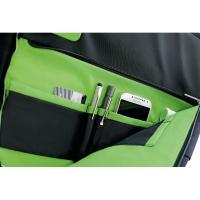 """Torba Smart na laptopa 15.6"""", Torby, teczki i plecaki, Akcesoria komputerowe"""