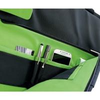 """Torba Smart na laptopa 13,3"""", Torby, teczki i plecaki, Akcesoria komputerowe"""