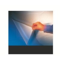 Podajnik EasyFlip Leitz, 97 x 720 mm, Ekrany, Prezentacja