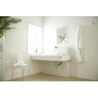 Taśma montażowa SCOTCH®, łazienka, 19mm x 1,5m, biała, Taśmy specjalne, Drobne akcesoria biurowe