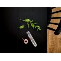 Taśma montażowa SCOTCH®, estetyczna, 19mm x 1,5m, transparentna, Taśmy specjalne, Drobne akcesoria biurowe