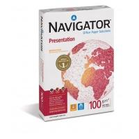Papier Navigator A4 100g, Papier, Papier i etykiety