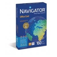 Papier Navigator A4 160g, Papier, Papier i etykiety