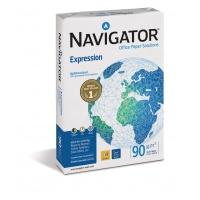 Papier Navigator A4 90g, Papier, Papier i etykiety