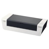 Folie iLAM UDT, A4, 80 mikronów, Laminacja i bindowanie, Urządzenia i maszyny biurowe