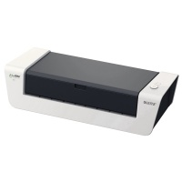 Folie iLAM UDT, A4, 100 mikronów, Laminacja i bindowanie, Urządzenia i maszyny biurowe