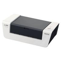 Folie iLAM UDT, A4, 125 mikronów, Laminacja i bindowanie, Urządzenia i maszyny biurowe
