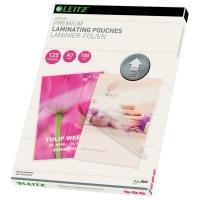 Folie iLAM UDT, A5, 125 mikronów, Laminacja i bindowanie, Urządzenia i maszyny biurowe