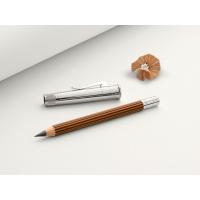 Ołówek Perfect Magnum, Ołówki, Artykuły do pisania i korygowania