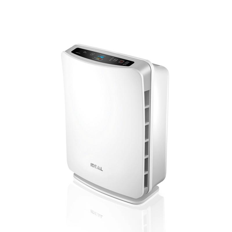 Oczyszczacz powietrza IDEAL AP 15, Oczyszczacze powietrza, Urządzenia i maszyny biurowe
