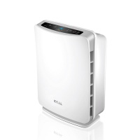 Oczyszczacz powietrza IDEAL AP 30, Oczyszczacze powietrza, Urządzenia i maszyny biurowe