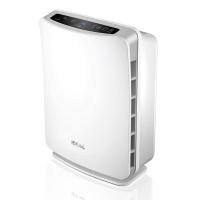 Oczyszczacz powietrza IDEAL AP 45, Oczyszczacze powietrza, Urządzenia i maszyny biurowe