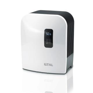 Oczyszczacz&nawilżacz powietrza IDEAL AW 40, Oczyszczacze powietrza, Urządzenia i maszyny biurowe
