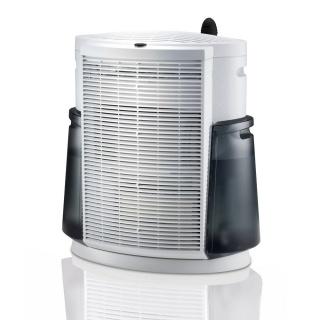 Oczyszczacz&nawilżacz powietrza IDEAL ACC 55, Oczyszczacze powietrza, Urządzenia i maszyny biurowe