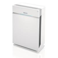 Oczyszczacz powietrza IDEAL AP 40, Oczyszczacze powietrza, Urządzenia i maszyny biurowe
