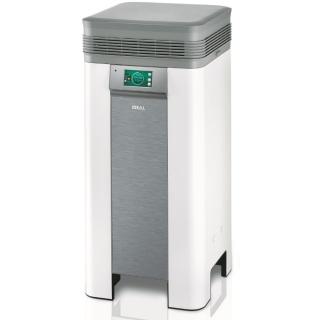 Oczyszczacz powietrza IDEAL AP 100, Oczyszczacze powietrza, Urządzenia i maszyny biurowe