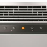 Oczyszczacz powietrza IDEAL AP 60 PRO, Oczyszczacze powietrza, Urządzenia i maszyny biurowe