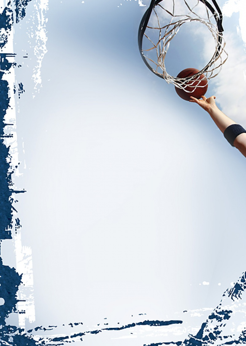 чистые открытки спортивной тематики сайт