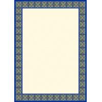 Arkusze barwny Anglia 100g 50 arkuszy A4, Arkusze barwne, Galeria Papieru