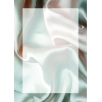Arkusze barwny Jedwab 100g 50 arkuszy A4, Arkusze barwne, Galeria Papieru