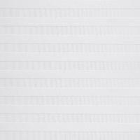 Papier ozdobny Bali biały 220g 20 arkuszy, Papiery ozdobne A4 Standard, Galeria Papieru