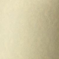 Papier ozdobny Granit kremowy 220g 20 arkuszy, Papiery ozdobne A4 Standard, Galeria Papieru