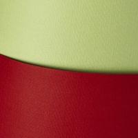 Papier ozdobny Holland czerwony 220g 20 arkuszy, Papiery ozdobne A4 Standard, Galeria Papieru