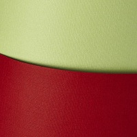 Papier ozdobny Holland zielony 220g 20 arkuszy, Papiery ozdobne A4 Standard, Galeria Papieru