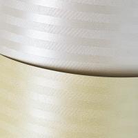 Papier ozdobny Bali perłowa biel 220g 20 arkuszy, Papiery ozdobne A4 Premium, Galeria Papieru