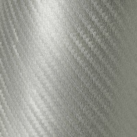 Papier ozdobny Batik srebrny 220g 20 arkuszy, Papiery ozdobne A4 Premium, Galeria Papieru