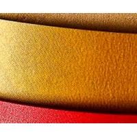 Papier ozdobny Antyczne złoto 220g 20arkuszy, Papiery ozdobne A4 Premium, Galeria Papieru