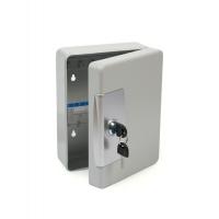 Szafka na klucze HF250N-32K wymiary: 250x200x78mm + 40 zawieszek gratis, Szafka na klucze, Szafki i apteczki